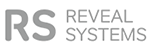 Reveal Systems