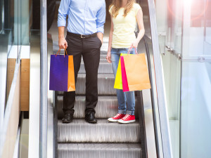 Kto odwiedza Twojecentrum handlowe?