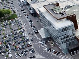 Rynek hurtowy wPolsce: koniec epoki?