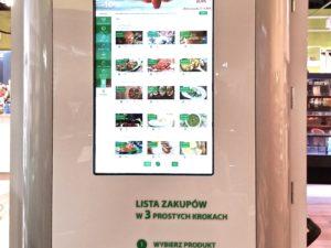 Digitalizacja polskiego handlu okiem Inquiry