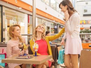 Centra handlowe wPolsce czekają duże zmiany