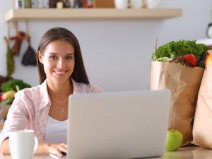 7 powodów, dla którychwarto wykorzystać internet wbadaniach jakościowych