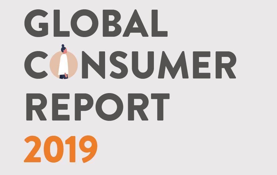 Consumer-Tracker-2019