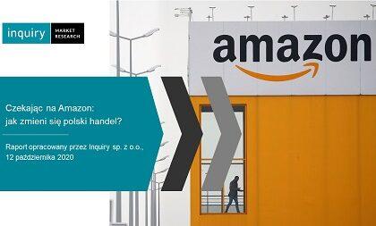 Allegro, Aliexpress, Amazon