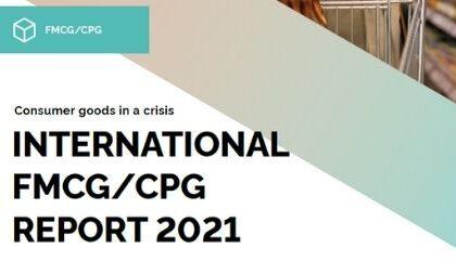 Rynek FMCG wczasie kryzysu